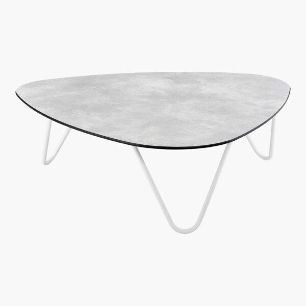 lfm2979 9292 cocoon table 6