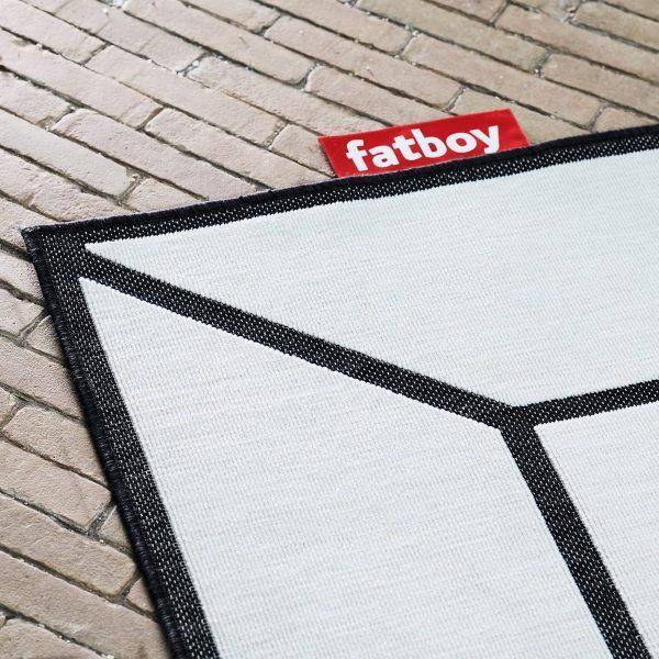 Fatboy Carpretty Grand Frame Outdoor