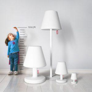 lampe edison the medium1 1