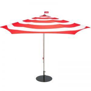 parasol fatboy