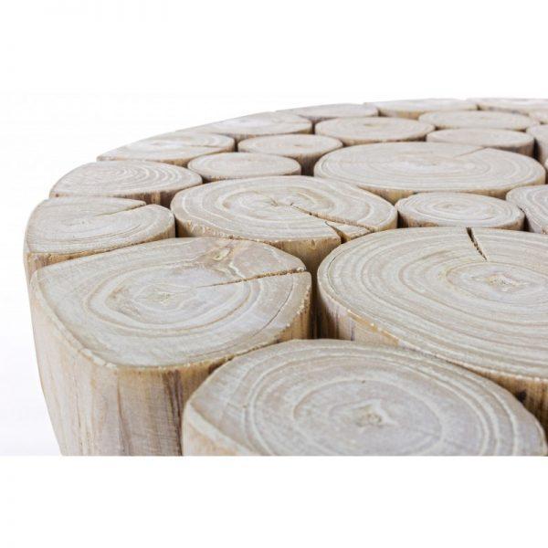 teck table