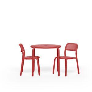 FATBOY Toni bistreau set industrial Red JPG RGB