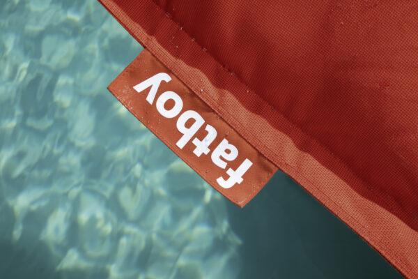 FATBOY floatzac pool close up 5 RED2019