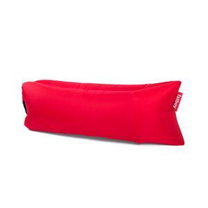 FATBOY lamzac logo red JPG RGB