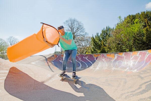 FATBOY lamzac skateboard JPG RGB